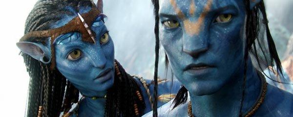 Avatar ... et ses suites