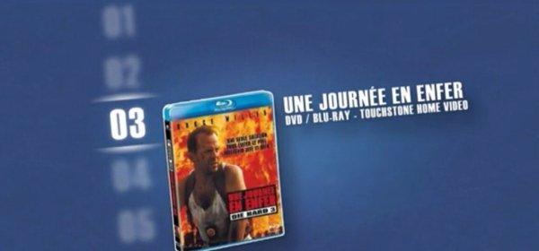 20 ans d'Allociné : numéro 3 , «Hors-Série , 1995»