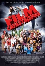 Film Catastrophe