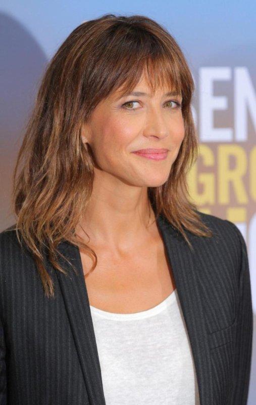 Ces actrices françaises qui nous font rires