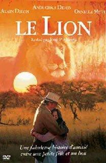 Le lion (TvFilm 2003)