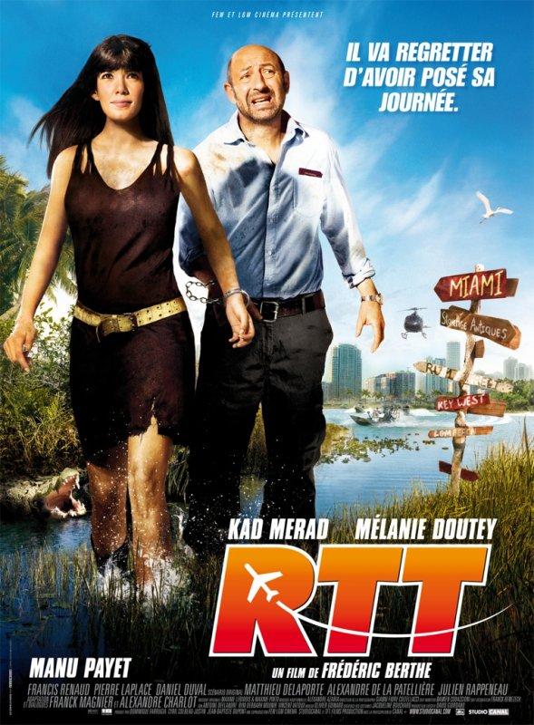 R.T.T