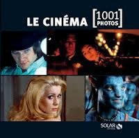 Le cinema en 1001 photos