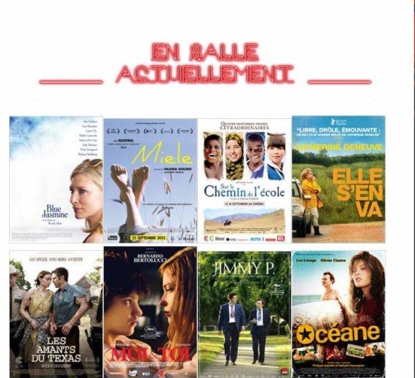 Cinéma d'auteur