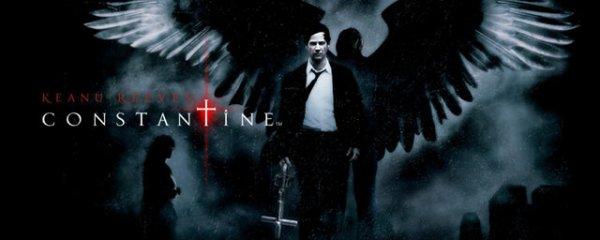 Une suite pour Constantine