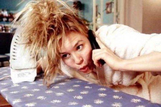 Pourquoi la suite de Bridget Jones 3 nous choquent-elle ?