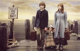 Les sagas qui ont essayés de détrôner Harry Potter