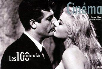 Les 100 premières fois-Cinema
