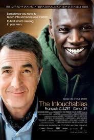 Les affiches américaines de films français