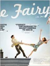 Affiches américaines de films français numéro 2