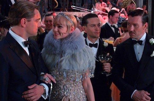 Dream-Movie Awards : Échec ?