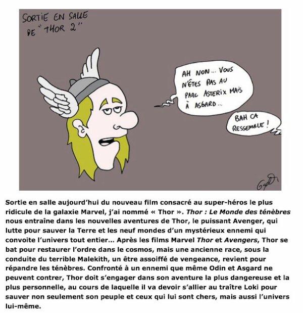 Dé'Ciné