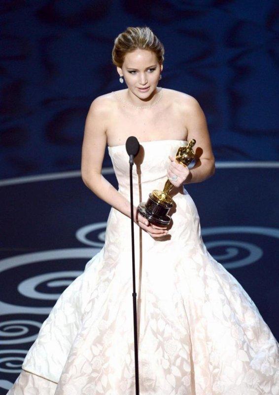 Résultats de dream-Movie Awards numéro 22