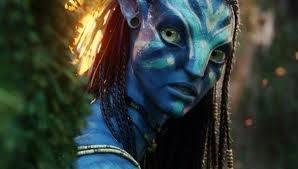 Avatar : Tous sur nos écrans ce soir
