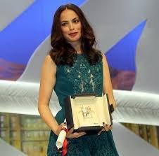 8 actrices françaises qui ont comptés cette année