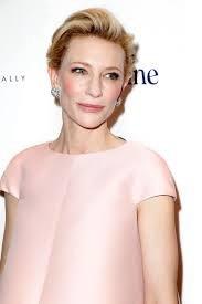 8 actrices américaines qui ont comptés cette année