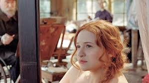 Renoir ne sera pas présent aux Oscars 2014
