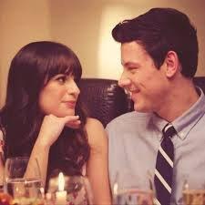 La fin de Glee