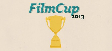 FilmCup 2013