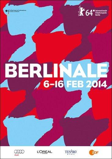 La Berlinale 2014