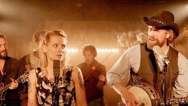 Alabama Monroe sacré Satellite Awards du meilleur film en langue étrangère