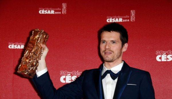 Revivez la 39eme cérémonie des Césars numéro 2