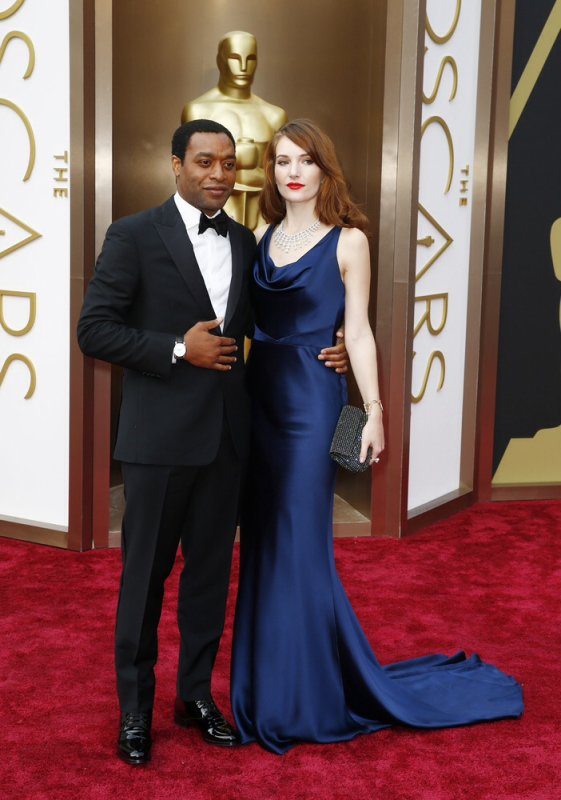 Palmarès des Oscars 2014 numéro 2