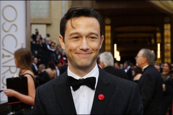 Oscars 2014 : Les plus belles photos numéro 1