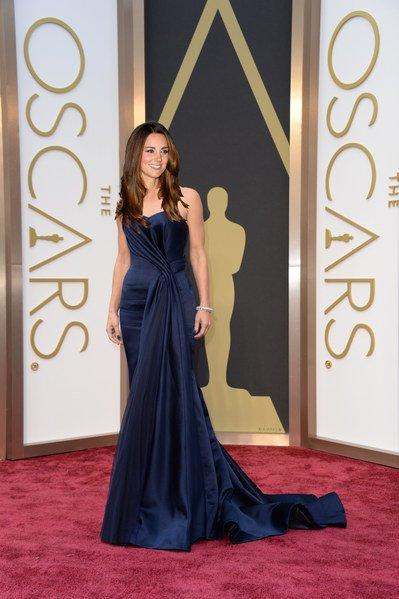 Oscars 2014 : Les plus belles photos numéro 2