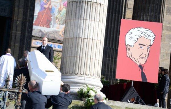 Obsèques d'Alain Resnais numéro 1