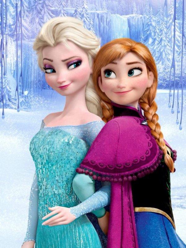La reine des neiges : Selon un pasteur le film rendrait les enfants gay et zoophiles