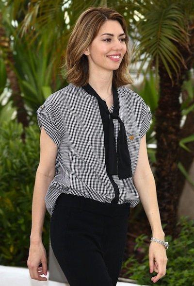 Sofia Coppola pourrait réaliser une nouvelle adaptation de «La petite sirène»