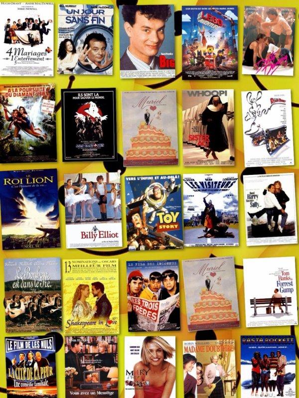 Feel-Good Movie, Spécial journée mondiale du bonheur
