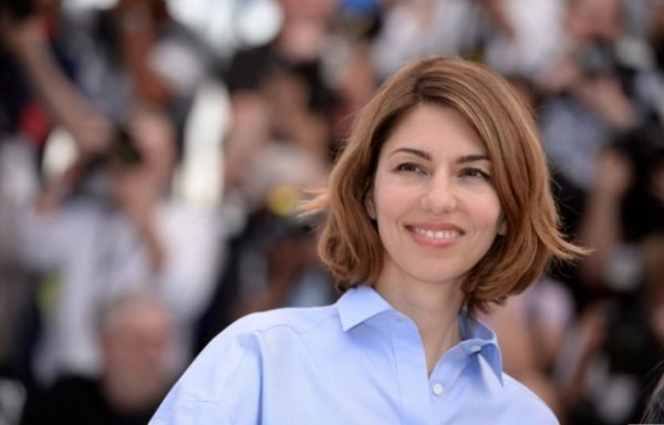 Cannes 2014 : Les plus belles photos numéro 1