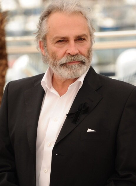 Cannes 2014 : Les plus belles photos numéro 2