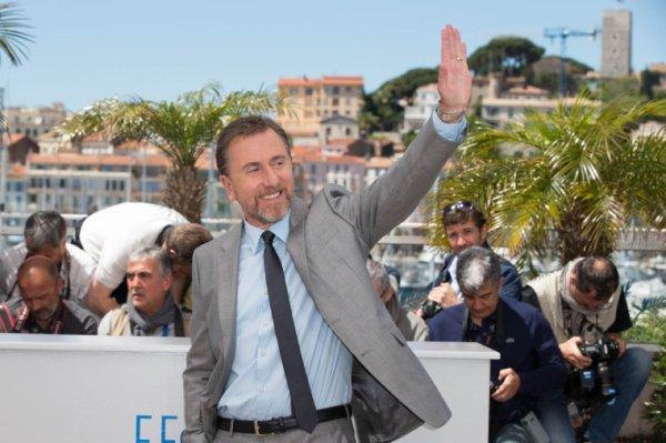 Cannes 2014 : Les plus belles photos numéro 3