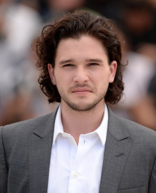 Cannes 2014 : Les plus belles photos numéro 4