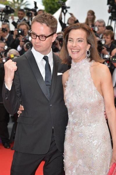 Cannes 2014 : Les plus belles photos numéro 6