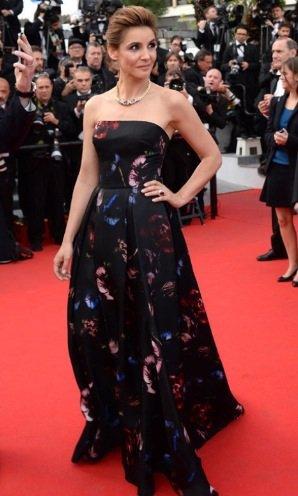 Cannes 2014 : Les plus belles photos numéro 10
