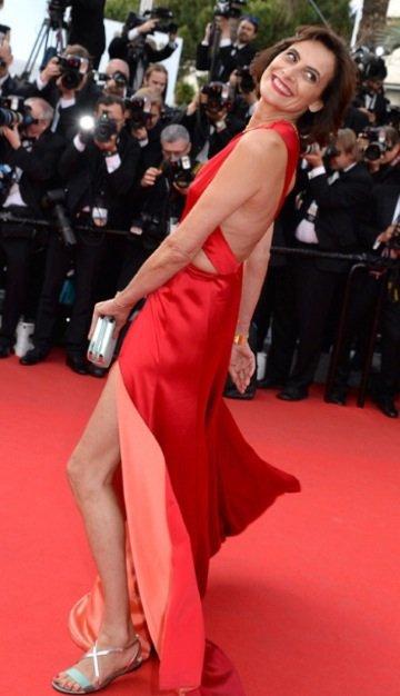 Cannes 2014 : Les plus belles photos numéro 12