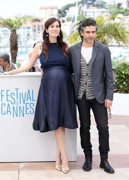 Cannes 2014 : Les plus belles photos numéro 16