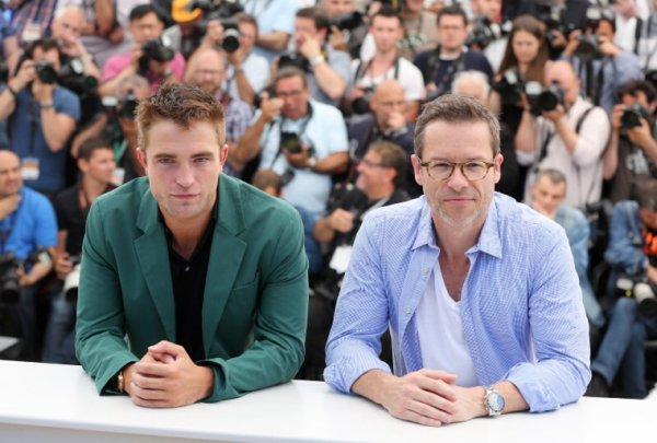 Cannes 2014 : Les plus belles photos numéro 17