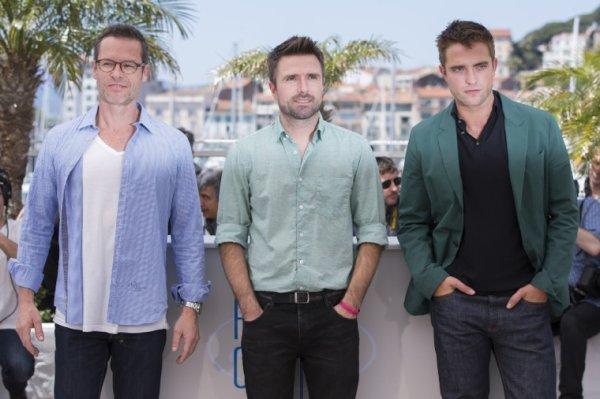 Cannes 2014 : Les plus belles photos numéro 18
