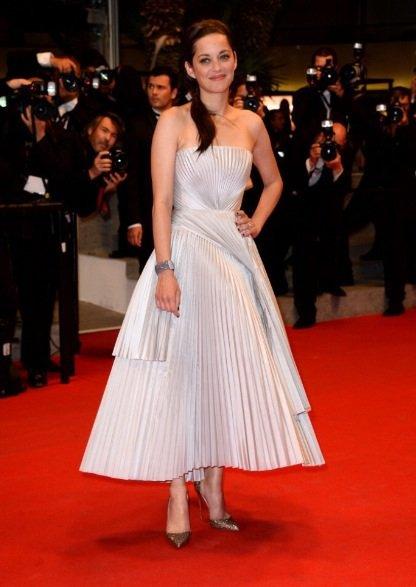 Cannes 2014 : Les plus belles photos numéro 27