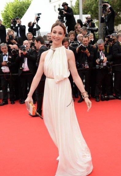 Cannes 2014 : Les plus belles photos numéro 28