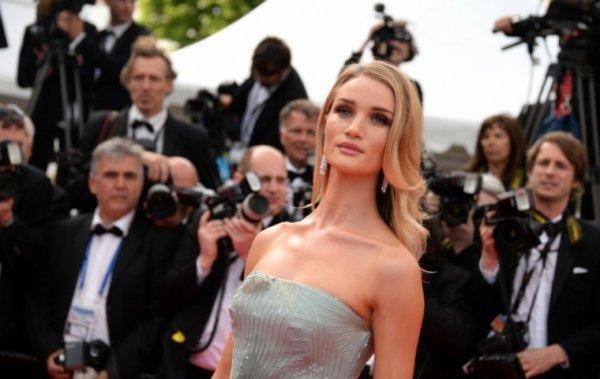 Cannes 2014 : Les plus belles photos numéro 30