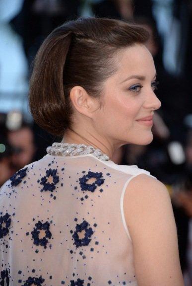 Cannes 2014 : Les plus belles photos numéro 31
