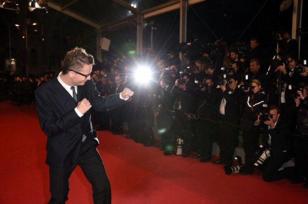 Cannes 2014 : Les plus belles photos numéro 35