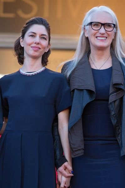 Cannes 2014 : Les plus belles photos numéro 39