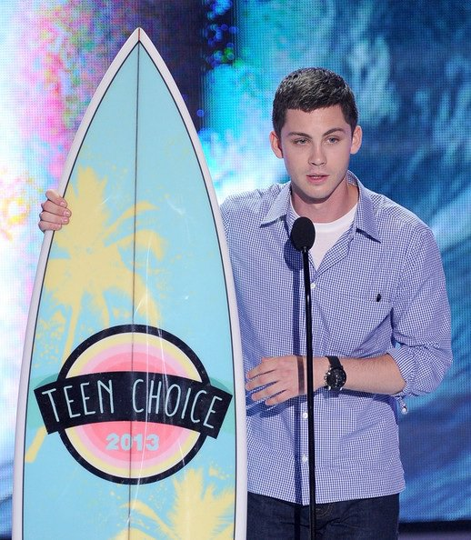 Nominations Teen Choice Awards 2014